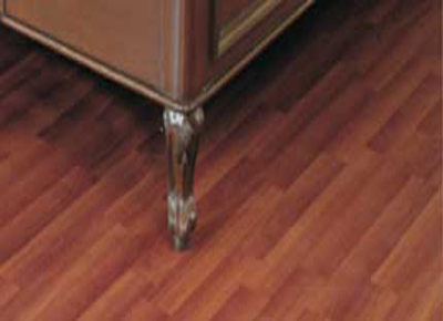 Wooden Design Flooring